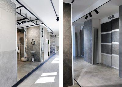 showroom Tuscania 3