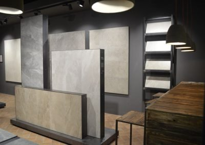 Cersaie - Fly zone