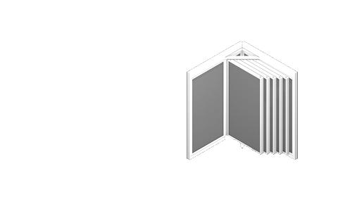 Corner 12