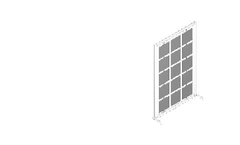 Telaio-1-car