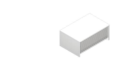 Maxi 241