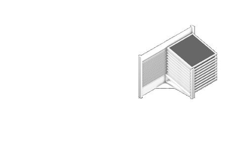 Rigen-101---sto-car