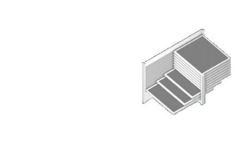 Rigen-121---sto-car