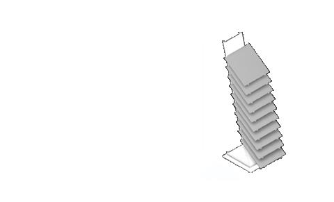 Scaletta-Mt-car