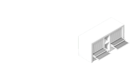 Tavolo tipo 3