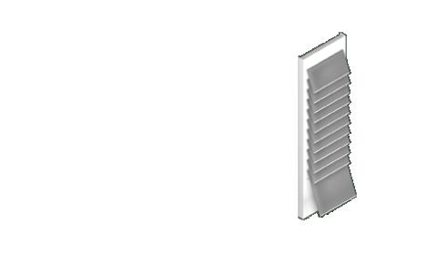 Wall 71
