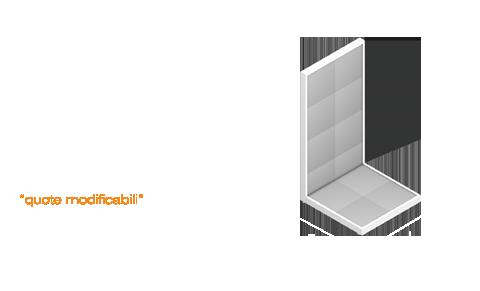 box-100-carat