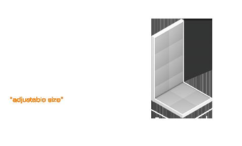 box-180-carat