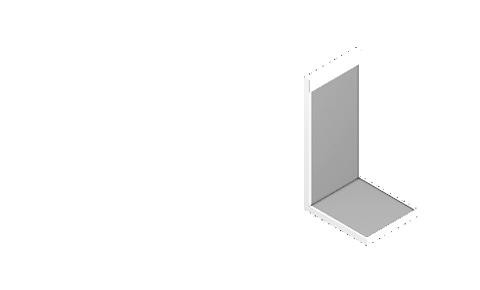 BOX 100