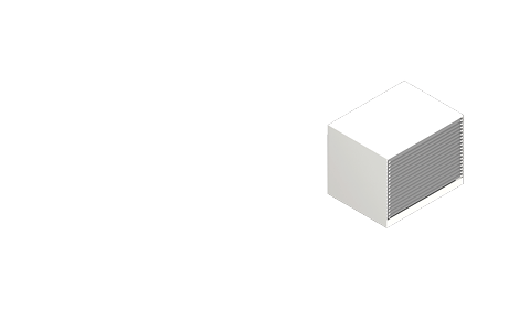 JUST 100X100