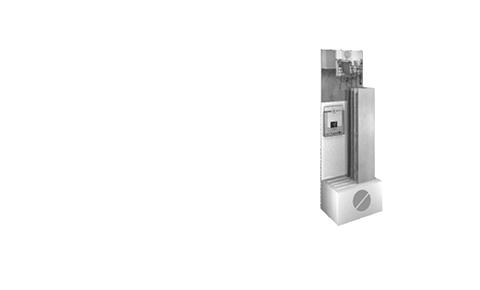 PAR 02