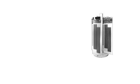 PAR 03
