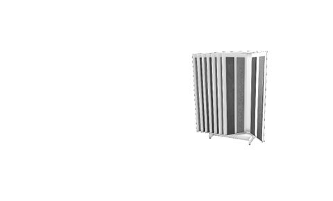 PAR 04