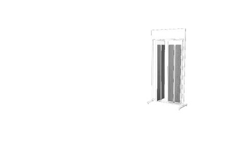 PAR 05