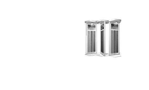 PAR 06