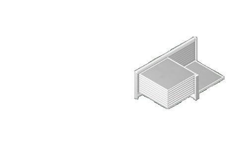 rigen-121-oriz-carat