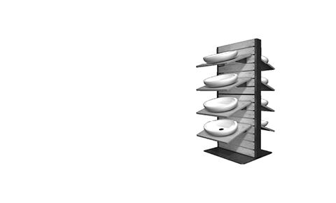 SAN 02