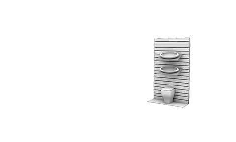 SAN 03