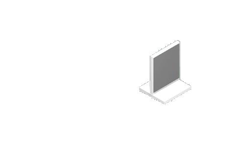 SAN 07