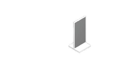 SAN 10
