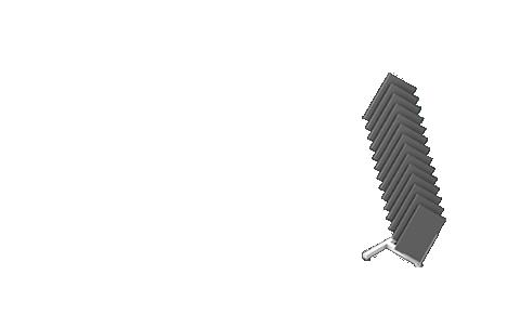 SCALETTA PT 45