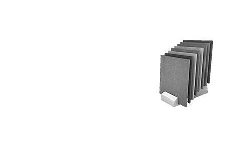 SDI-01
