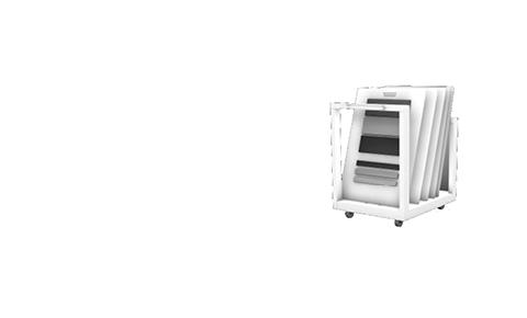 SDI-02 A