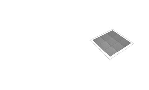 SDI-03