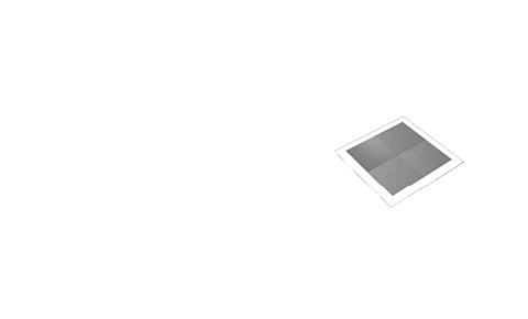 SDI-04