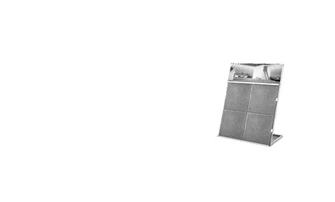 SDI-05