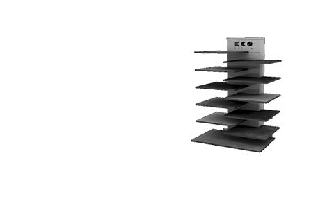 SDI-06