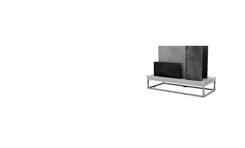 SDI-08