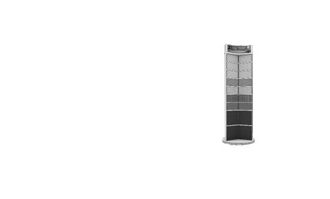SDI-09