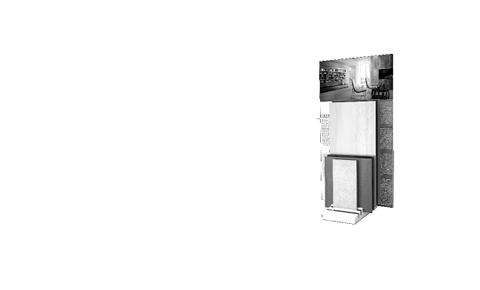 SDI-10