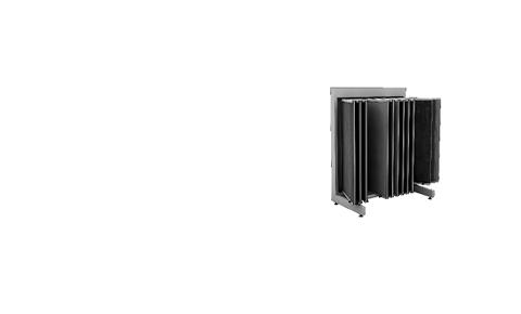SDI-12