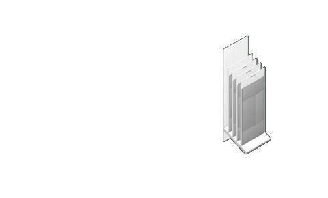 SDW 01 G