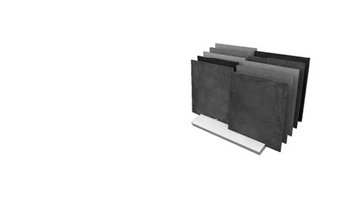 SDW 03