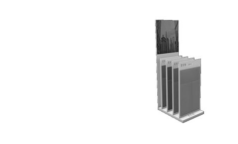 SDW 04