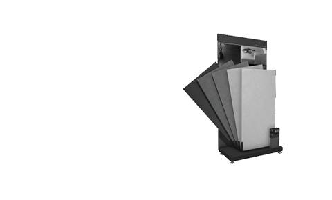 SDW 05