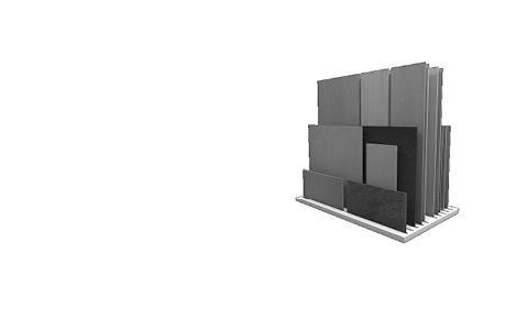 SDW 07
