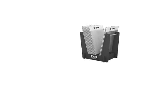 SDW 08