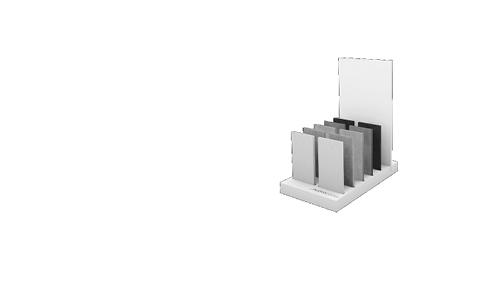 SDW 12