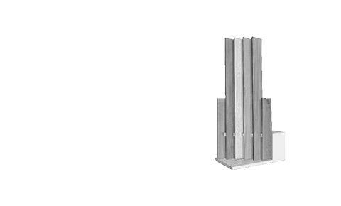 SDW 13