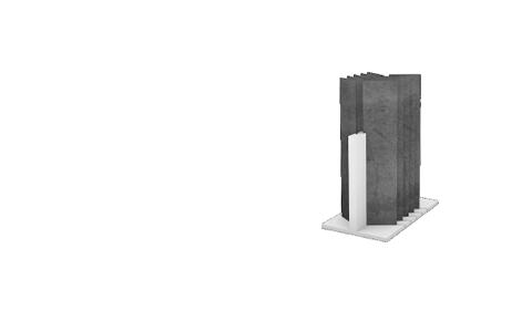 SDW 14