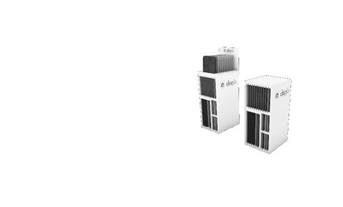 SDW 15