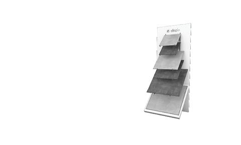 SDW 17
