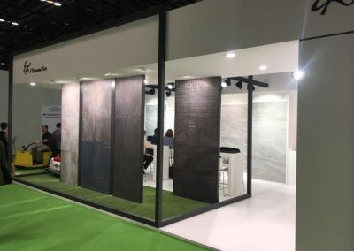 Coverings - Energie Ker