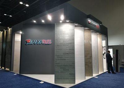 Coverings - Lanka Tiles