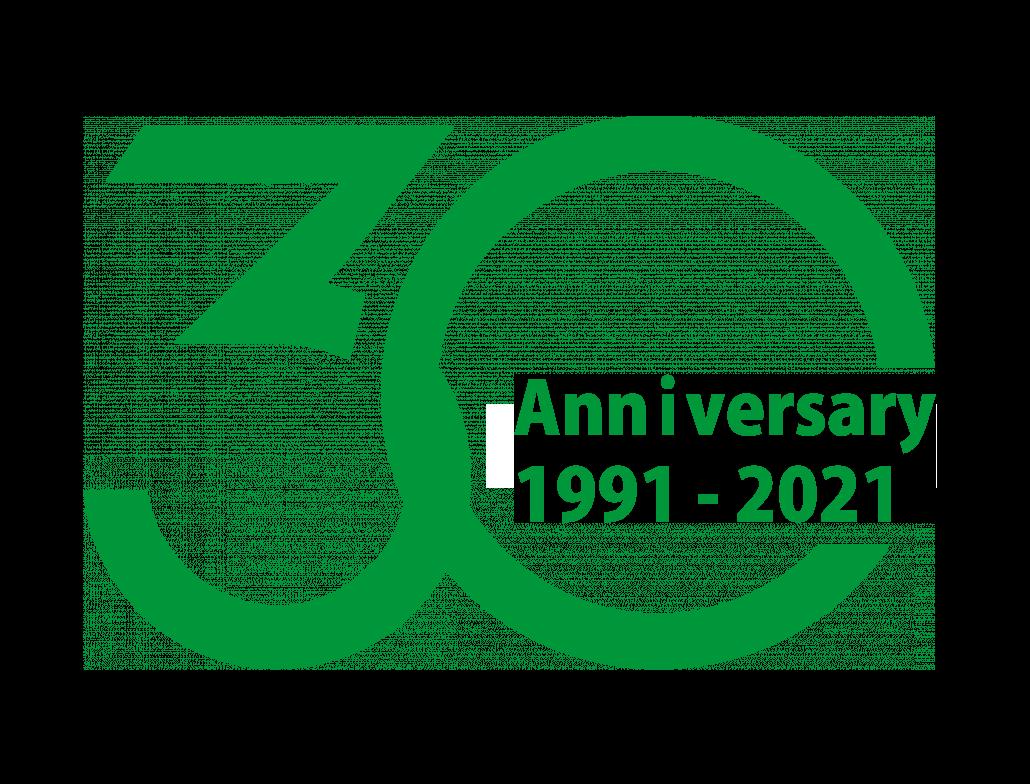 Logo Ecodesign srl